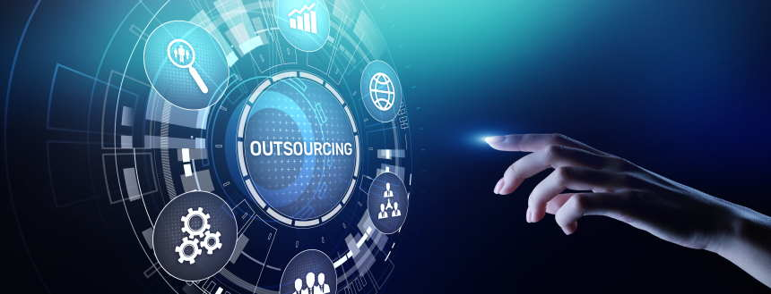 Outsourcing - what to know